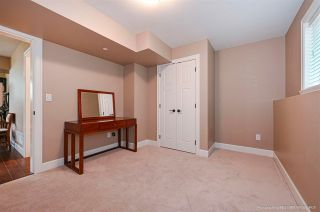 """Photo 31: 23997 120B Avenue in Maple Ridge: East Central House for sale in """"ACADEMY COURT"""" : MLS®# R2591343"""
