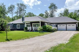 Main Photo: 44053 MUN 53N Road in Tache Rm: R05 Residential for sale : MLS®# 202026959