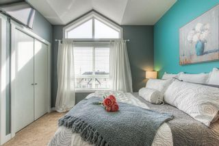 Photo 21: 132 Skyview Ranch Road NE in Calgary: Skyview Ranch Row/Townhouse for sale : MLS®# A1100409