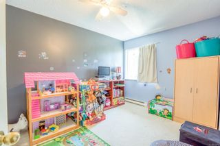 Photo 22: 10931 Lytton Rd in : Du Saltair House for sale (Duncan)  : MLS®# 876717