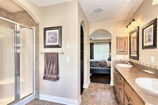 Photo 28: 40 TUSCANY GLEN Road NW in Calgary: Tuscany Detached for sale : MLS®# A1033612