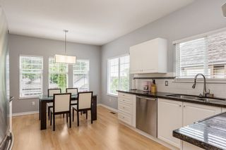 """Photo 8: 117 BLACKBERRY Drive: Anmore House for sale in """"ANMORE GREEN ESTATES"""" (Port Moody)  : MLS®# R2171725"""