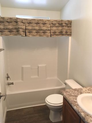 Photo 3: SAN MARCOS Manufactured Home for sale : 3 bedrooms : 971 Borden Rd #14