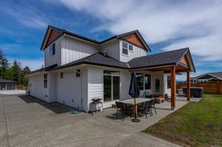 Photo 40: 541 Nebraska Dr in : CR Willow Point House for sale (Campbell River)  : MLS®# 875265
