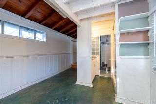 Photo 13: 783 Dawson Avenue in Long Beach: Residential for sale (3 - Eastside, Circle Area)  : MLS®# PW19093063