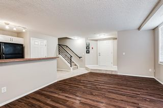 Photo 8: 106 6600 Old Banff Coach Road SW in Calgary: Patterson Apartment for sale : MLS®# A1154057