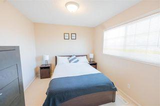 Photo 25: 22 Breckenridge Close in Winnipeg: Whyte Ridge Residential for sale (1P)  : MLS®# 202102748