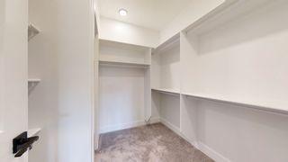 Photo 33: 250 SILVERSTONE Crescent: Stony Plain House for sale : MLS®# E4262782