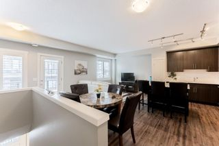 Photo 3: MCKENZIE TOWNE: Calgary Row/Townhouse for sale