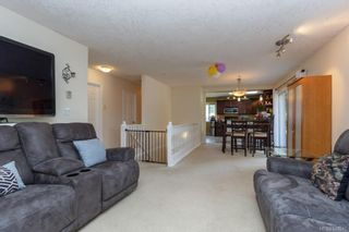 Photo 5: B 3004 Pickford Rd in Colwood: Co Hatley Park Half Duplex for sale : MLS®# 840046