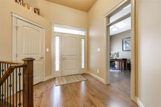 Photo 22: 15 LINCOLN Green: Spruce Grove House for sale : MLS®# E4227515