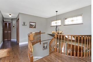 Photo 21: 1248 PHILLIPS Avenue in Burnaby: Simon Fraser Univer. House for sale (Burnaby North)  : MLS®# R2474402