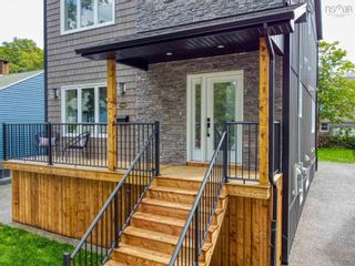 Photo 31: 6562 Roslyn Road in Halifax: 4-Halifax West Residential for sale (Halifax-Dartmouth)  : MLS®# 202123080