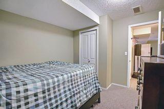 Photo 38: 145 Taravista Crescent NE in Calgary: Taradale Detached for sale : MLS®# A1125771