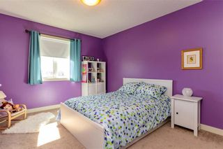 Photo 17: 10 Prairie Smoke Drive in Winnipeg: Sage Creek Residential for sale (2K)  : MLS®# 202115754