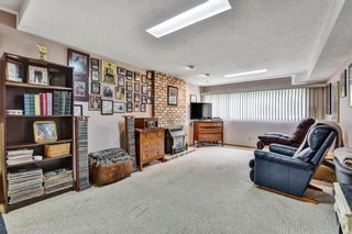 Photo 9: 11701 90 Avenue in Delta: Annieville House for sale (N. Delta)  : MLS®# R2586773
