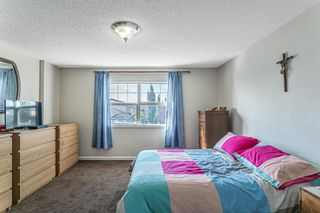 Photo 25: 232 Everbrook Way SW in Calgary: Evergreen Detached for sale : MLS®# A1143698