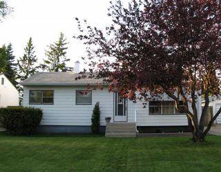 Photo 1: 7 APPLEWOOD Bay in WINNIPEG: Windsor Park / Southdale / Island Lakes Residential for sale (South East Winnipeg)  : MLS®# 2907220