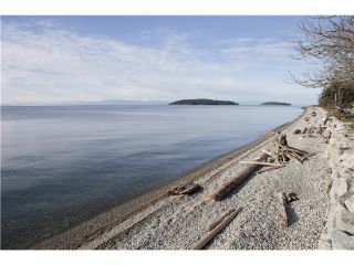 "Photo 2: 301 5665 TEREDO Street in Sechelt: Sechelt District Condo for sale in ""Watermark at Sechelt"" (Sunshine Coast)  : MLS®# V885051"