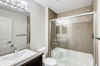 Photo 27: 30 Sherwood Row NW in Calgary: Sherwood Row/Townhouse for sale : MLS®# A1136563