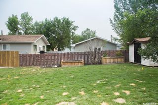 Photo 28: 810 Spencer Drive in Prince Albert: River Heights PA Residential for sale : MLS®# SK864193