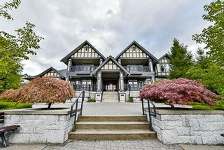 "Photo 19: 74 15175 62A Avenue in Surrey: Sullivan Station Townhouse for sale in ""Brooklands"" : MLS®# R2207663"
