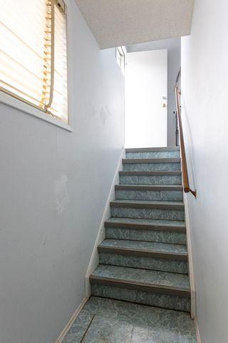 Photo 30: 10503 48 Avenue in Edmonton: Zone 15 House for sale : MLS®# E4246967