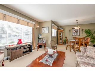 """Photo 4: 4063 CHANNEL Street in Abbotsford: Abbotsford East House for sale in """"Sandyhill"""" : MLS®# R2078342"""