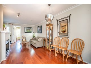 "Photo 8: 309 3939 E HASTINGS Street in Burnaby: Vancouver Heights Condo for sale in ""SIENNA"" (Burnaby North)  : MLS®# R2538361"