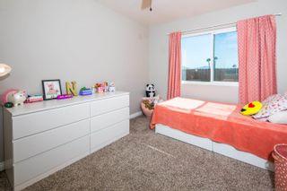 Photo 16: SANTEE House for sale : 3 bedrooms : 9947 Shoredale Dr