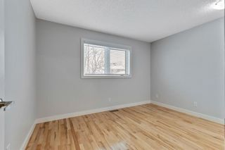 Photo 12: 28 Mckerrell Crescent SE in Calgary: McKenzie Lake Detached for sale : MLS®# A1049052