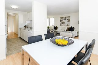"""Photo 9: 1501 9595 ERICKSON Drive in Burnaby: Sullivan Heights Condo for sale in """"Cameron Tower"""" (Burnaby North)  : MLS®# R2525113"""
