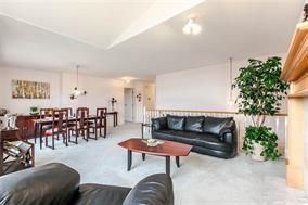 Photo 5: 3116 PATULLO Crescent in COQUITLAM: Westwood Plateau House for sale (Coquitlam)  : MLS®# R2062710