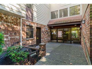 "Photo 2: 305 7426 138 Street in Surrey: East Newton Condo for sale in ""Glencoe Estates"" : MLS®# R2565557"