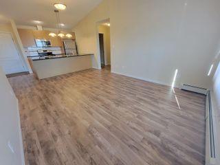 Photo 6: 3401 9351 SIMPSON Drive in Edmonton: Zone 14 Condo for sale : MLS®# E4249644