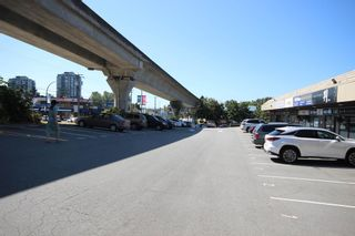 Photo 32: 4327 NORTH Road in Burnaby: Cariboo Business for sale (Burnaby North)  : MLS®# C8039511