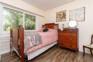 Photo 23: 851 Walfred Rd in : La Walfred House for sale (Langford)  : MLS®# 873542