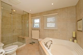 Photo 20: 6600 Miller's Grove in Mississauga: Meadowvale House (2-Storey) for sale : MLS®# W3009696