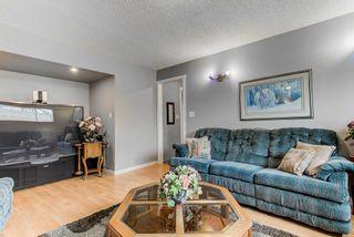 Photo 20: 11998 210TH Street in Maple Ridge: Southwest Maple Ridge House for sale : MLS®# R2553047