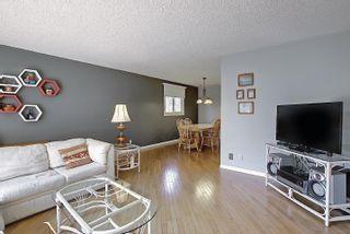 Photo 7: 9832 187 Street in Edmonton: Zone 20 House for sale : MLS®# E4253744
