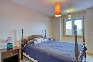 Photo 30: 112 Hampshire Close NW in Calgary: Hamptons Residential for sale : MLS®# A1051810