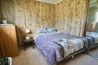 Photo 8: 661 First ST E in Fort Frances: House for sale : MLS®# TB212145