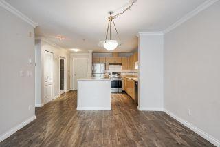 Photo 9: 305 9668 148 Street in Surrey: Guildford Condo for sale (North Surrey)  : MLS®# R2620868