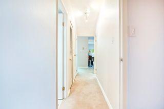 Photo 24: 604 9809 110 Street in Edmonton: Zone 12 Condo for sale : MLS®# E4245442