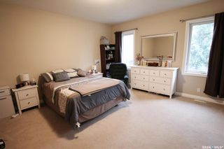 Photo 21: 847 Highland Drive in Swift Current: Highland Residential for sale : MLS®# SK777704