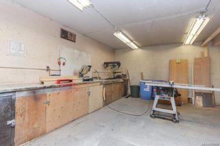 Photo 11: 609 103 E Gorge Rd in : Vi Burnside Condo for sale (Victoria)  : MLS®# 860809