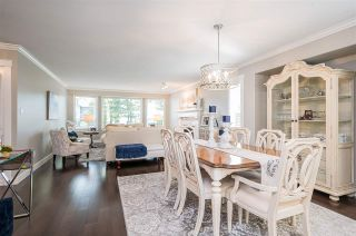 Photo 9: 22104 46 Avenue in Langley: Murrayville House for sale : MLS®# R2579530