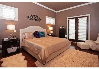 Photo 13: 611 54 Avenue SW in Calgary: Windsor Park Detached for sale : MLS®# A1082422