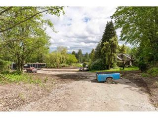 """Photo 16: 17586 28 Avenue in Surrey: Grandview Surrey House for sale in """"Country Woods Estates - Grandview"""" (South Surrey White Rock)  : MLS®# R2553439"""