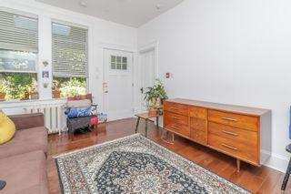Photo 14: 1246 Montrose Ave in Victoria: Vi Hillside Multi Family for sale : MLS®# 879751
